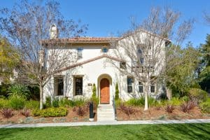 Black Mountain Ranch San Diego Real Estate