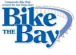 bike-the-bay