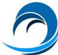 world-bodysurfing-championships